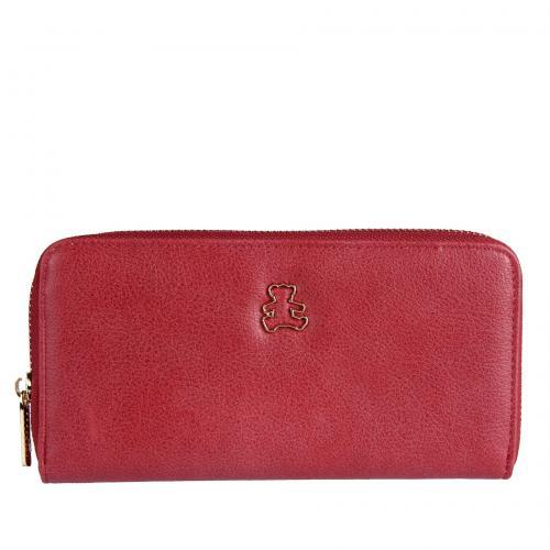 Peněženka Lulu rosse A20192