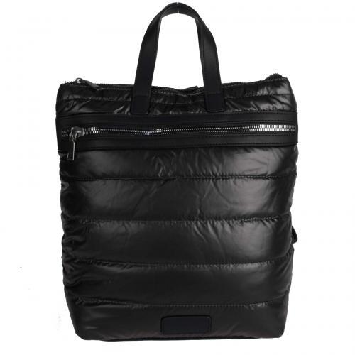 Batoh Turbo Bags černý SP20028