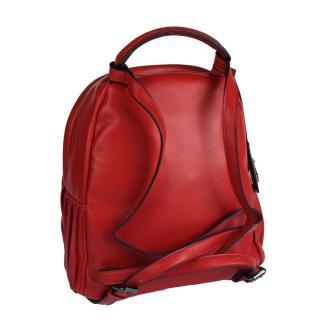 Batoh Nóbo červený J2280