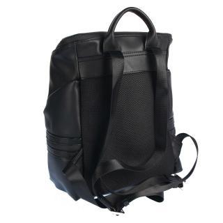 Batoh Nóbo černý J2990
