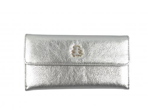 Peněženka Lulu pearl A20191
