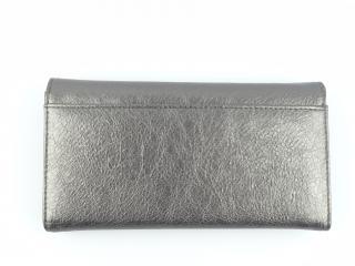 Peněženka Lulu gun A20191