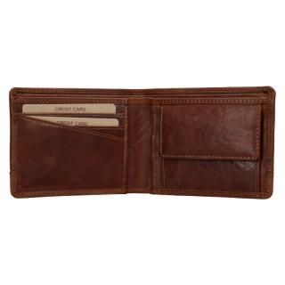 Lagen peněženka TAN 1998/T