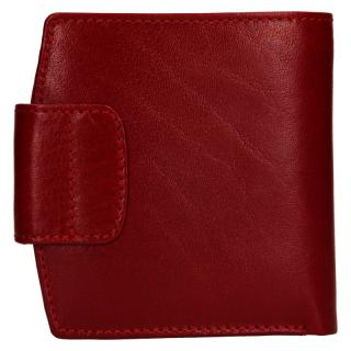 Lagen peněženka červená 50463