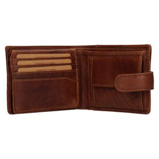 Lagen peněženka TAN 1997/T