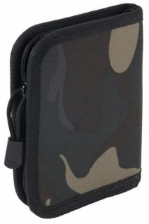 Brandit peněženka darkcamo 8043 4