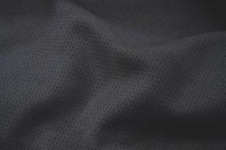 Brandit fleecová bunda Teddyfleece Jacket woodland 5021