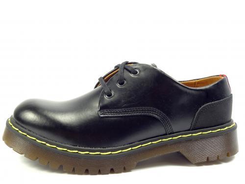 Selma 3 dírkové black 14D0102 černá