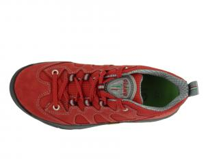 Obuv Olang TURES 815 ROSSO