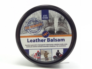 Leather Balsam 100 g