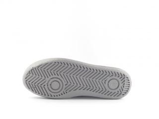 Prestige obuv ZEBRA VM56020  bílo-růžová