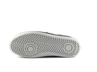 Prestige obuv ZEBRA VM56020  černo-zelená