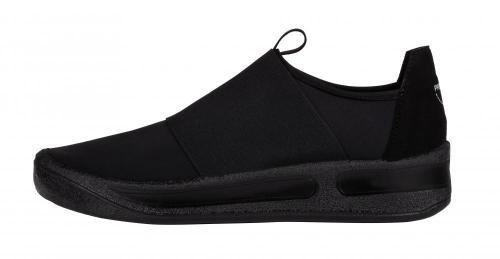 Prestige obuv M19001 TOGO černá