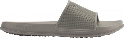 COQUI nazouvák TORA 7081 Mid. grey