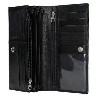 Lagen peněženka PWL-388 černá