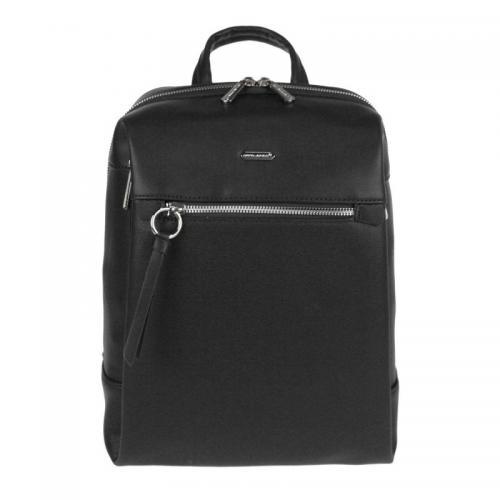 David Jones batoh CM6075 černá