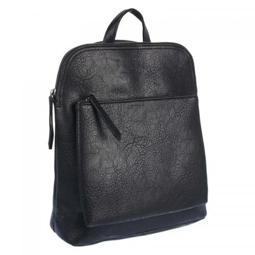 Batoh Flora&Co H6780  černá
