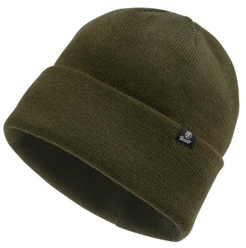 Brandit čepice Watch cap 9171 1 oliva