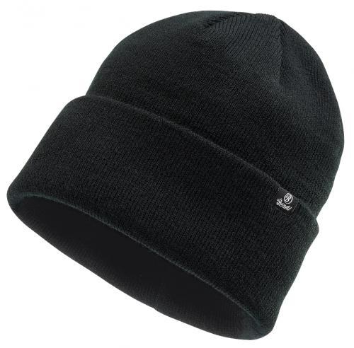 Brandit čepice Watch cap 9171 2 černá