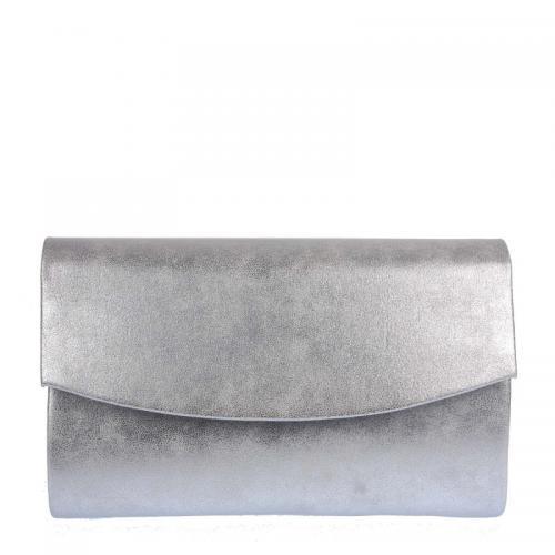 Psaníčko P0244 6.13.16 stříbrná
