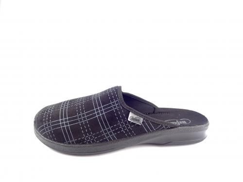 Befado papuče 548M  003