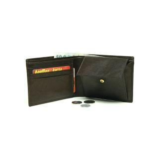 Lagen W 8053 pánská  peněženka