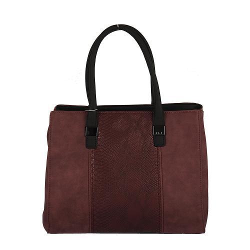 662 taška černá