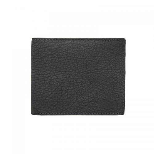 Lagen V 76/W černá peněženka