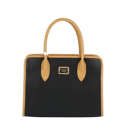 Diana DPW807 kabelka černá