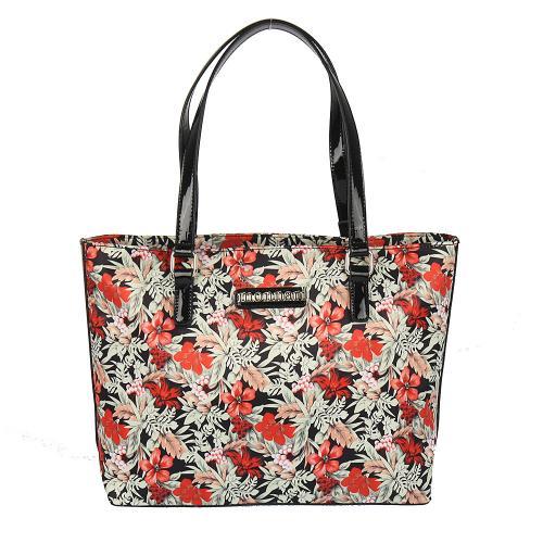 Monnari 4572 kabelka, květinový motiv
