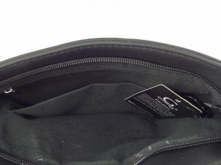 Gallantry 7265 kabelka černá