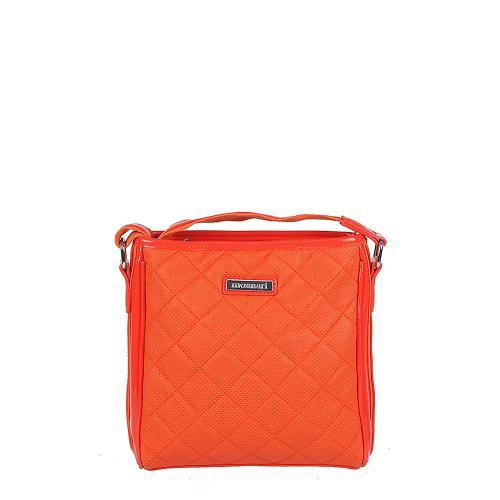 Monnari 4700 oranžová kabelka