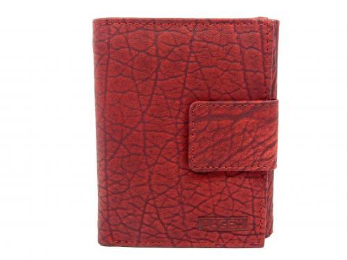 Peněženka Lagen red PWL365/W