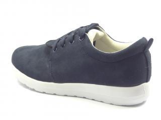 Aurelia sportovní obuv navy 5533