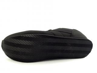 DK černá sportovní obuv 15534