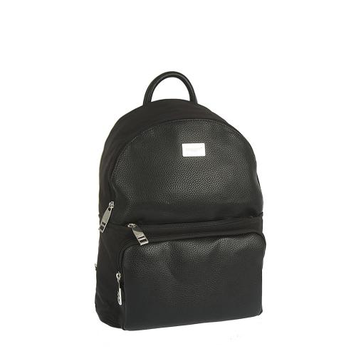 David Jones 3584 černý batoh